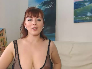 JaneisSexy - VIP Videos - 279704265