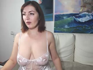 JaneisSexy - VIP Videos - 314614517