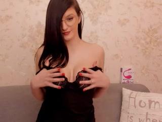 Rosalyn - VIP視頻 - 349839472