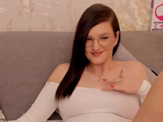 Rosalyn - VIP視頻 - 349920672