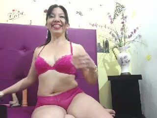 Kassandranico - Video VIP - 349501462