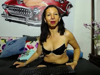 Kassandranico - Video VIP - 349923760