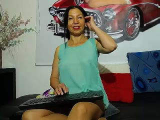 Kassandranico - Video VIP - 349944492
