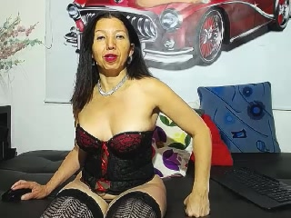 Kassandranico - Video VIP - 349945556