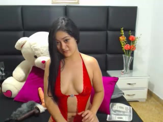 YazminR - VIP-video's - 329134679