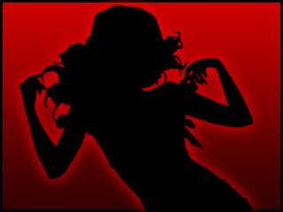 CelesteWonder - VIP視頻 - 349889636