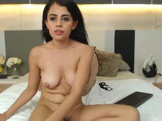 SensualAlana - VIP視頻 - 349858692
