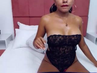 TylorStone - Video VIP - 349842140