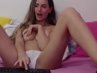 JasminNoire - Video VIP - 341825633