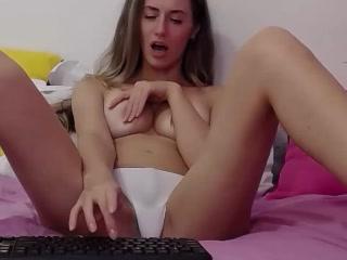 JasminNoire - Video VIP - 341839598