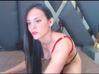 ScarlettAlbas - VIP視頻 - 349645008