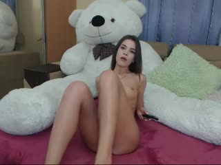 AlishaHotty - VIP Videos - 174158171