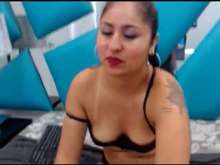 GingerEvans - Video gratuiti - 349623008
