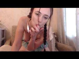 PretyBella - VIP視頻 - 255372356