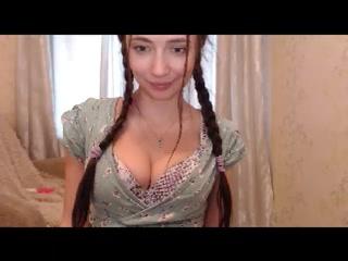 PretyBella - VIP視頻 - 255412801