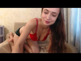 PretyBella - VIP視頻 - 337086823