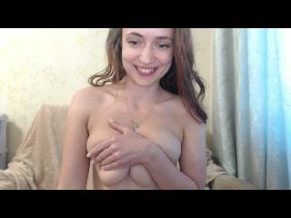 PretyBella - VIP視頻 - 337216003