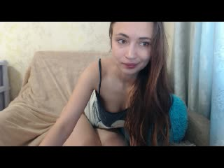 PretyBella - VIP視頻 - 337528098