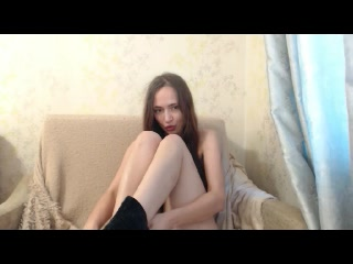 PretyBella - VIP視頻 - 338439488