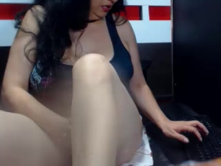 DominantMistress - Video VIP - 340680653