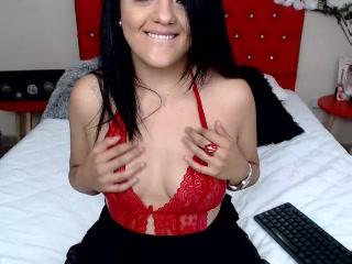 AlisNova - Video VIP - 349762356