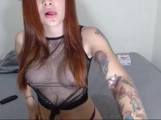 CherryLou - VIP視頻 - 339430643
