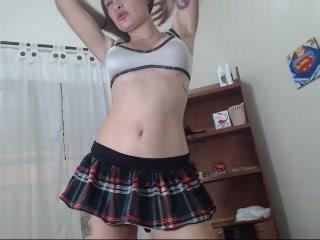 CherryLou - VIP視頻 - 349679588