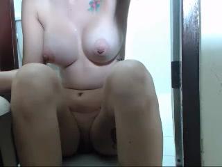 CherryLou - VIP視頻 - 349776752