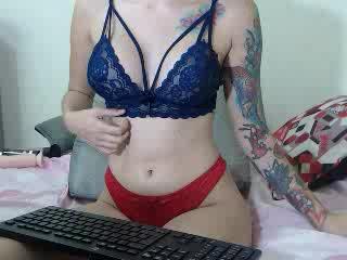CherryLou - VIP視頻 - 349788736