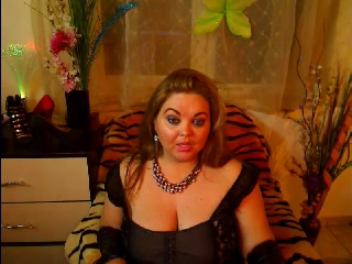 ChaudeRinna - Free videos - 2412400
