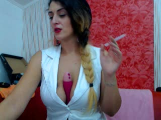 YummyBreasts - VIP Videos - 29587480