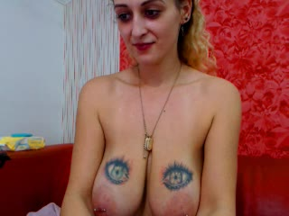 YummyBreasts - VIP Videos - 44506385