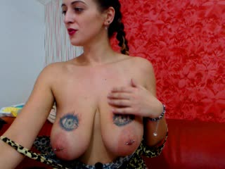 YummyBreasts - VIP Videos - 45538695