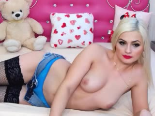 VanessaGlory - VIP Videos - 103019119