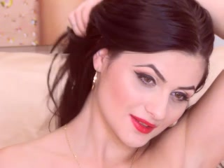VanessaGlory - VIP Videos - 14932223