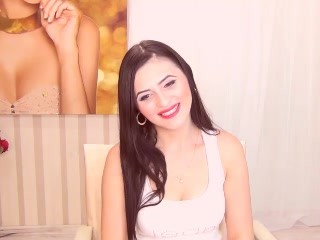 VanessaGlory - Free videos - 19615972