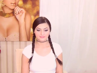 VanessaGlory - Free videos - 21891980