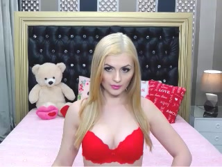 VanessaGlory - VIP Videos - 37829210