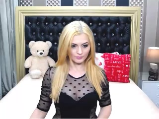 VanessaGlory - VIP Videos - 38685800