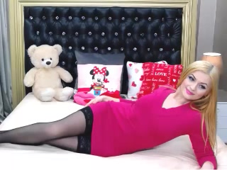 VanessaGlory - VIP Videos - 38951980