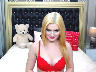 VanessaGlory - VIP Videos - 39394560