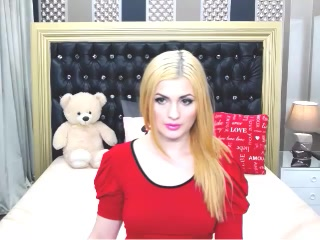 VanessaGlory - VIP Videos - 40267005
