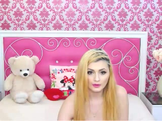 VanessaGlory - VIP Videos - 45002100