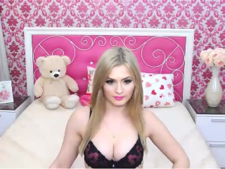 VanessaGlory - VIP Videos - 48900315