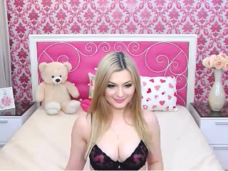 VanessaGlory - VIP Videos - 52806610