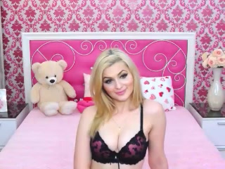 VanessaGlory - VIP Videos - 60035480