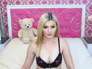 VanessaGlory - VIP Videos - 64589600