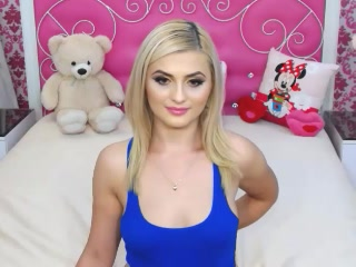 VanessaGlory - VIP Videos - 80429738