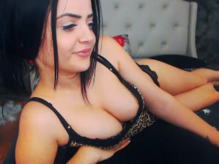 AmiraJadee - VIP Videos - 106587842