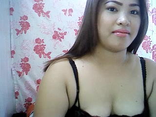 AsianKitty - VIP Videos - 2493570